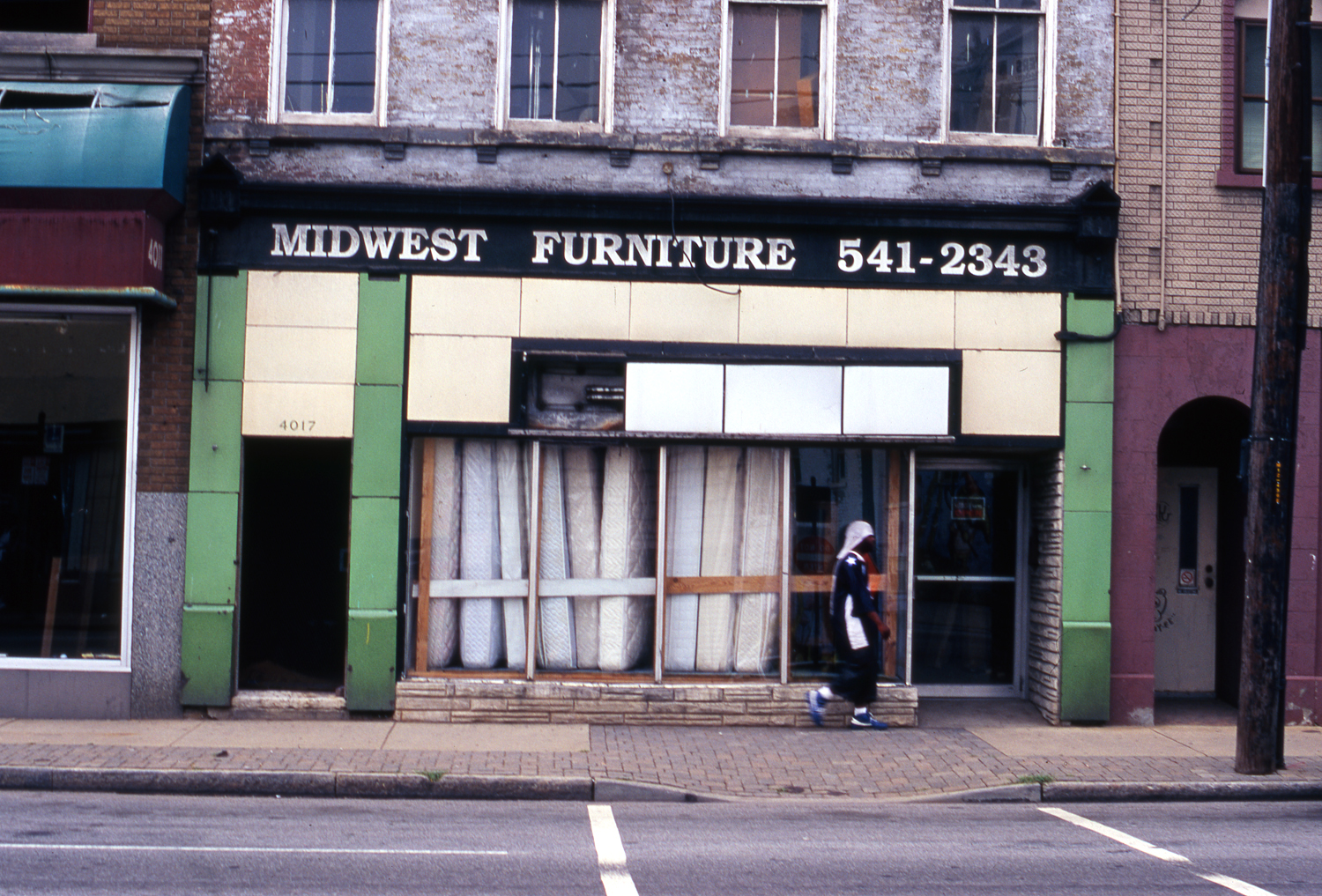 Midwest Furniture